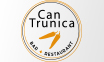 Can Trunica